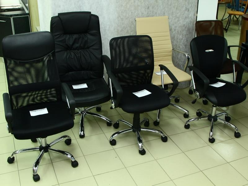 Тип мебели: Мебель на заказ